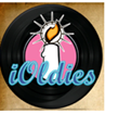 iOldies.com Adds Advertising Platform For Marketers To Reach Its Engaged Audience
