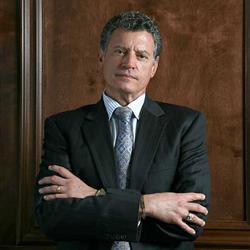 Personal Injury Attorney David Drexler