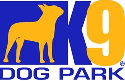 K9_Dog_Park
