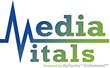 CMI/Compas Media Vitals™ Research Now Available; Offers Deep Insights...
