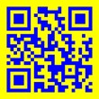 BobKat Transportation LLC Website QR Code