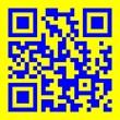 BobKat Transportation LLC Website QR Code