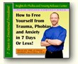 "How To Get Rid Of Anxiety | ""7 Days To Emotional Freedom"" Teaches..."