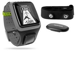 tomtom multisport gps watch, tomtom multisport, triathlon watch, triathlon watches