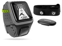 tomtom multisport gps watch, tomtom multisport, triathlon watch, triathlon watches