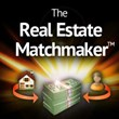 real estate matchmaker