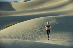 tomtom runner gps, lightweight, running