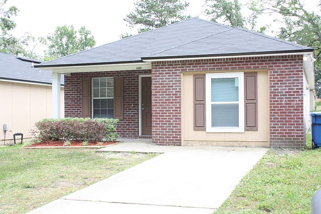 Homes for rent in jacksonville beach now listed by jwb rental homes for 2 bedroom house for rent in jacksonville fl