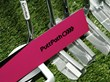 PuttPath Launches Kickstarter Campaign