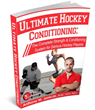 "Learn To Play Hockey | ""Ultimate Hockey Conditioning""..."