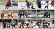 ultimate hockey conditioning review