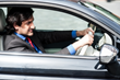 Extended Warranty Insurance Plans Offered by Auto Company