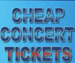 Ravinia Pavilion Concert Tickets for James Taylor, Train, Crosby...