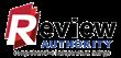 reviewauthority.com Discloses June 2014 Ratings of Ten Top Convertible...