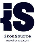 ironSource Delivering Digital