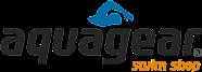 The AquaGear® Logo