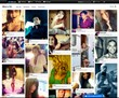 Popular on ON.com