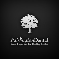 Fairlington Dental in Arlington, VA - Dr. Michael Rogers