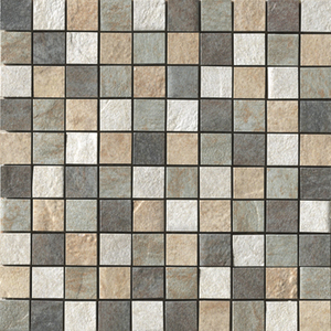 Has Introduced A Guide To Diy Mosaic Tile