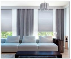 superior roman shades, how to clean roman shades, diy window shades, how to roman shades,