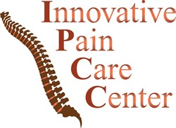 las vegas pain management