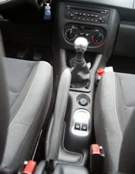 Acura Transmissions Now Part of Second Hand Inventory at...