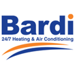 Bardi Heating, Cooling and Plumbing Urges Homeowners to Schedule a Fall Fireplace Tune-up