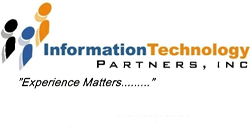 IT Partners, Inc.