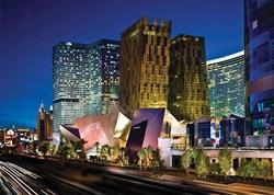 Veer Towers, Las Vegas