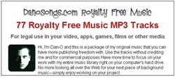 new MP3 songs how 77 royalty music MP3 tracks