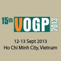 Vietnam Oil Gas & Power