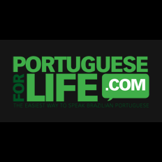 Portuguese For Life