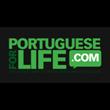 PortugueseForLife.com Breaks The Language Barrier