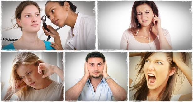How to help stop tinnitus zumbido