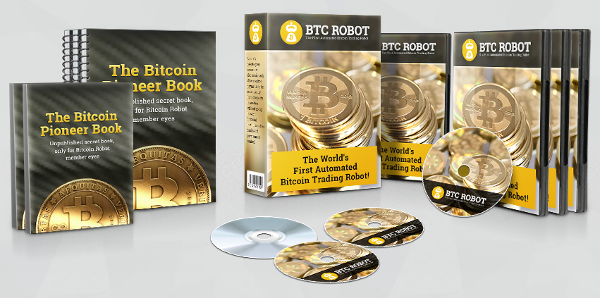 Forex robot review 2013
