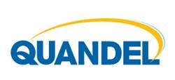 Quandel