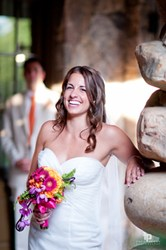 Atlanta Wedding Consultant