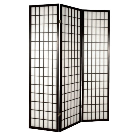 Bray Leino Events Purchases Folding Room Dividers From