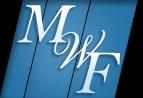 Mark W. Fox