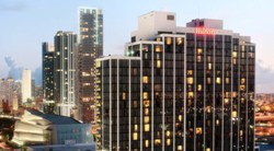 Position Logic will be at the Hilton Miami Downtown for the ALAS show