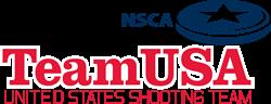 NSCA Team USA