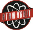 AtomOrbit Launches TeamFusion for Microsoft SharePoint