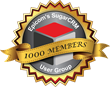 Epicom's Online SugarCRM User Group Grows to More Than 1,000 Members
