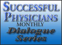 SPM Dialogue Series