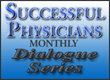 "Healthcare Dialogue Series ""Changes the Patient Experience in..."