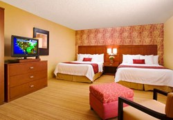 hotels in Camarillo, Camarillo hotels, hotels near Camarillo outlets