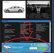 Montway, Inc. and Auction123 Team Up to Enhance Dealership Websites