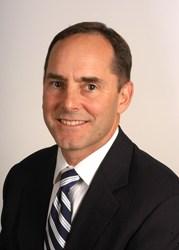 John Siemon