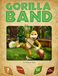 Gorilla band Title Page Image