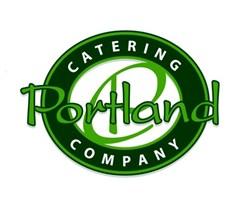 Portland Catering Company